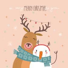 free printable christmas cards greetings island