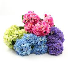 28 where to get fake flowers artificial silk flowers ebay 1