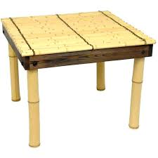 what size coffee table size of a coffee table standard table height what is standard table