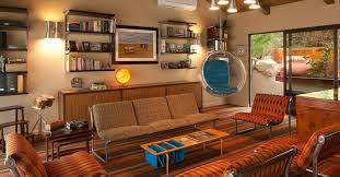 retro livingroom 11 impressive retro living room ideas which you will adore