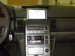 2003 Infiniti G35 Coupe Interior 2004 Infiniti G35 Interior Image 449
