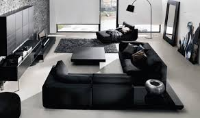 pictures of modern black and white living room ideas useful sale