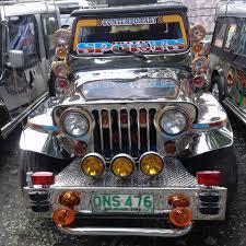 jeep tamiya alam mo ba ang mga uri ng owner type jeep owner type jeep