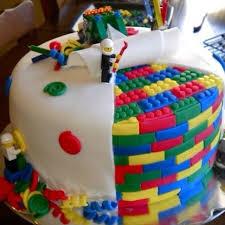 boy birthday child birthday cake ideas commondays info