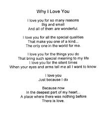 punjabi love letter for girlfriend in punjabi love you quotes in punjabi love quotes
