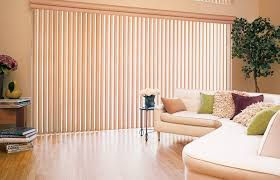American Windows And Blinds Vertical Blinds American Blinds U0026 Shutters Outlet