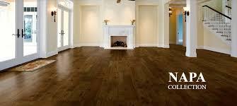 timess engineered hardwood flooring 4866 rupert