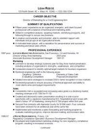 fill in the blank resume pdf http www resumecareer info fill