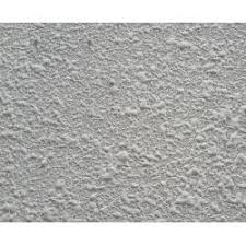 Water Based Interior Paint Waterproof Concrete Home Interior Wall Stucco Water Based Texture