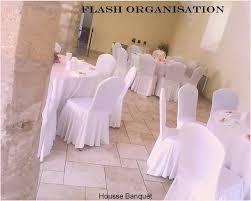 location housse de chaise mariage pas cher décoration senseo quadrante avis asnieres sur seine 31 12191809