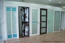 bathroom doors design modern designs for sliding designbathroom