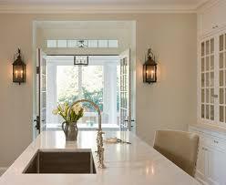 Lantern Kitchen Lighting by Best 25 Indoor Lanterns Ideas On Pinterest Private Pool Small