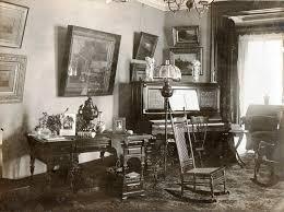 History Of Interior Design Books Fresh Victorian Interior Design Description 1676
