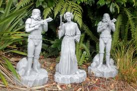wars garden ornaments swnz wars new zealand