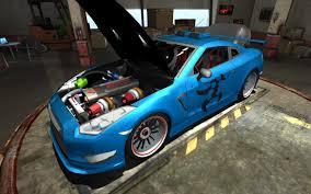 amazon com fix my car garage wars furious street mechanics amazon com fix my car garage wars furious street mechanics appstore for android