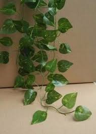 ivy home decor wholesale hot selling artificial ivy leaf garland plants vine fake