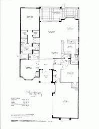 luxury homes floor plan starter home plans house plan 2017 small elegant sims 3 floor family