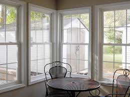 Free Window Replacement Estimate by Bargain Outlet Home Improvement At The Guaranteed Lowest Price