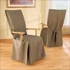 dining room chair covers furniture rent chair covers and sashes chair slipcover chair
