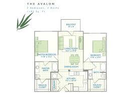 west 10 apartments floor plans 2 bed 2 bath apartment in panama city beach fl cabana west