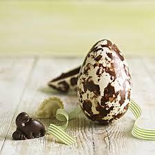 chocolate dinosaur egg chococo dorset dinosaur egg lakeland