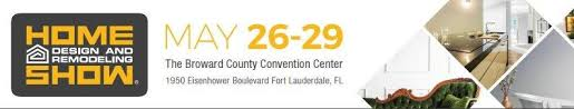 Miami Home Design And Remodeling Show Tickets Home Design And Remodeling Show Linkedin