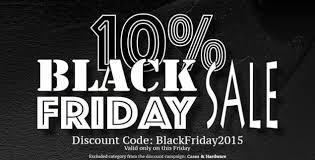 motherboard 10 best black friday deals aquatuning us fine watercooling providers black friday sale