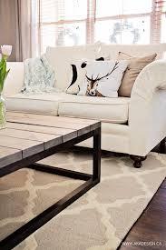 Living Room Rugs Target Living Room Rugs On Sale Roselawnlutheran