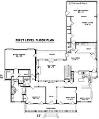 farm home plans 1890 farm house plans home act