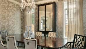 elegant dining room lighting wondrous photos of yoben fabulous mabur exotic munggah laudable