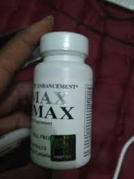 daun bungkus kapsul obat pembesar penis herbal pusat obat