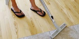 top wood floor vacuums meze