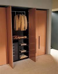 wardrobe dreaded closet wardrobee photo ideas corner for