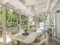 Gourmet Kitchen Islands Sanibel Island Cottage W Lanai Gourmet Kitchen Outdoor Shower