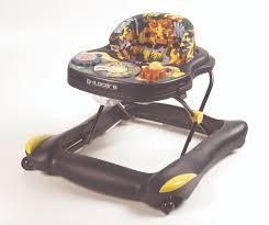 Second Hand Nursery Furniture Brisbane Mandatory Standards Product Safety Australia