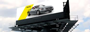 Hertz Rental Car Port Of Miami Hertz Rent A Car In Miami With Discounts In Rentingcarz