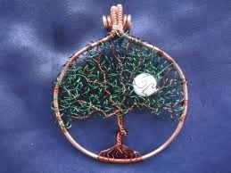 1224 best trees of images on wire trees wire and