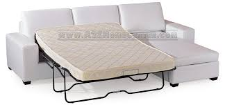 Sleeper Sofa Pull Out Sofa Fabulous White Pull Out Sofa Bed Cheap Sleeper