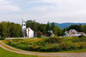 New Hampshire Travel And Tourism Jobs images Tamworth nh visitor and tourism resources jpg