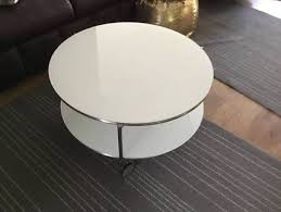 ikea strind coffee table ikea stockholm tables coffee tables gumtree australia south