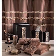 Shower Curtain Matching Window Curtain Set Shower Curtains Matching Bath Accessories Bath Decor