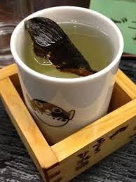 saké de cuisine 206 best sake nihonshu 酒 日本酒 images on