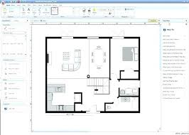 create a floor plan free create floor plan online free excellent architecture free floor plan
