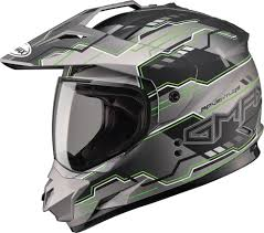 thh motocross helmet hydro turf seat covers