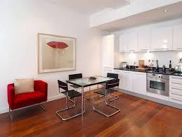 plancher cuisine bois quel revêtement de sol choisir pour sa cuisine soumission renovation