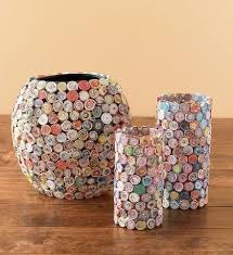 arts and crafts home decor ideas of nifty arts and crafts home