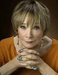 short hairstyles for older women with thin hair cute hair