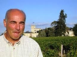 learn about st julien bordeaux learn about chateau hortevie st julien bordeaux wine complete guide