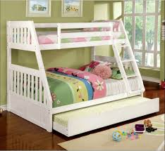 Girls Bunk Beds Cheap by Bedroom Bunk Bed Mattress Twin L Shaped Bunk Beds Bunk Beds