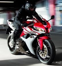 honda cbr 600 2012 honda cbr 600 rr 2012 fiche moto motoplanete